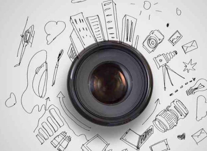 6 herramientas colaborativas para usar en clase