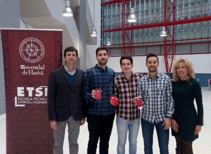 La ETSI lanza una app para la búsqueda de empleo