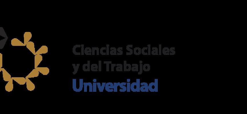 Jornadas Gestión de la Diversidad Trabajo Social y Ética empresarial el 20 y 21 de septiembre en Zaragoza