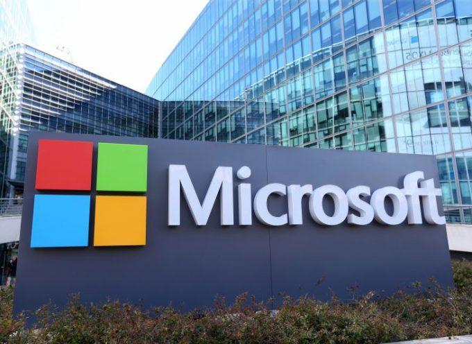 Microsoft te regala 300 eBooks y Recursos gratutitos