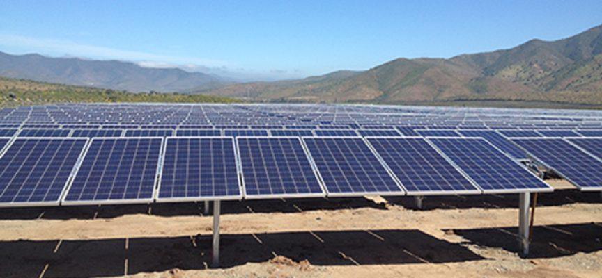 Prodiel se alía con Jinko para hacer la mayor planta solar de Sevilla