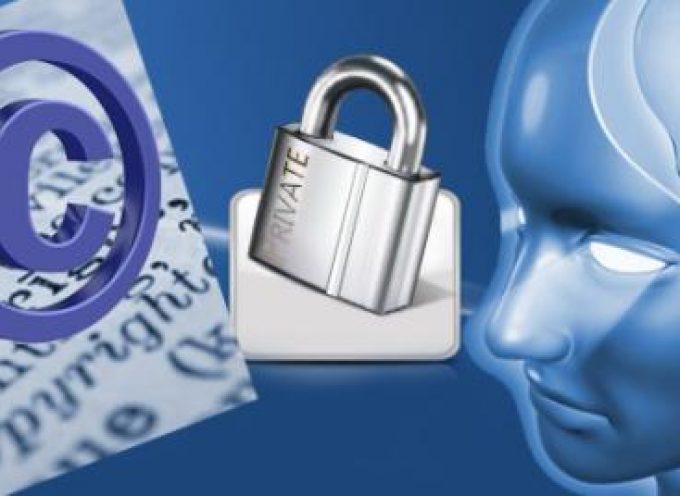Diferentes modos de reducir ficheros PDF para compartirlos más rápidamente por Internet