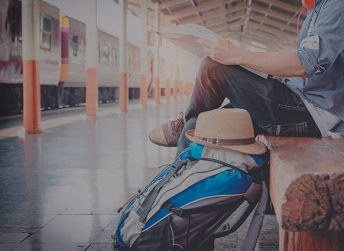 ¿Puedo viajar al extranjero si estoy cobrando el paro?
