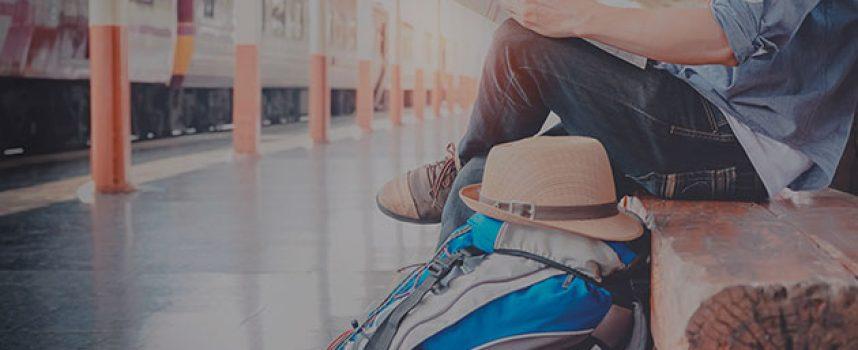 ¿Por qué estudiar en el extranjero puede ser importante en tu CV?