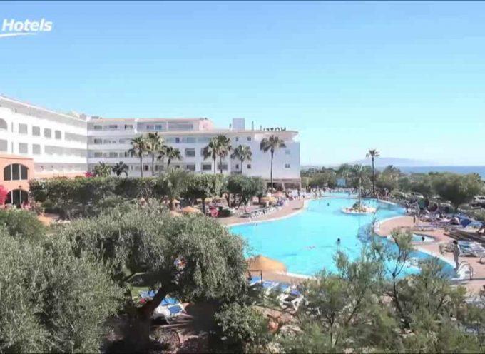 Hotel en Costa Ballena creará 250 empleos