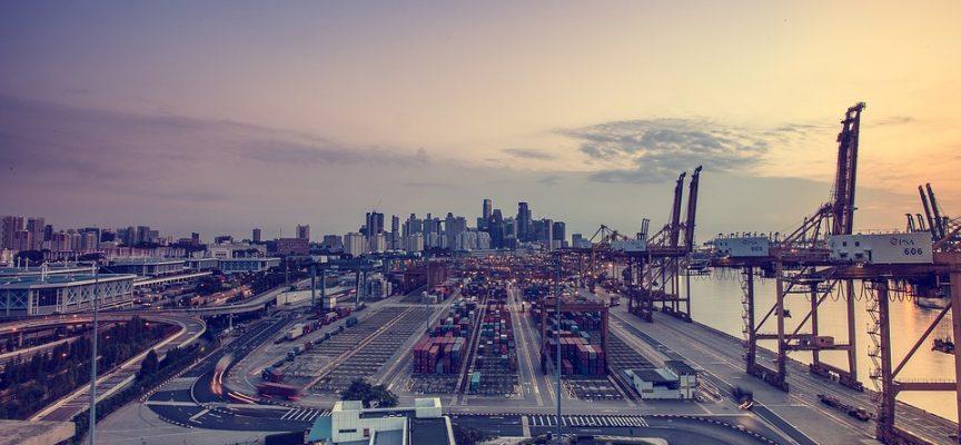Transport 4.0, las nuevas tecnologías también crearán disrupciones en el transporte