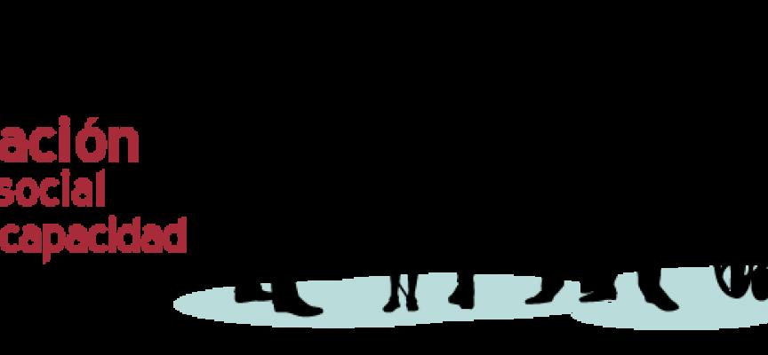 Fundación ONCE convoca ayudas a proyectos de emprendimiento para personas con discapacidad. Plazo 29/09/2017
