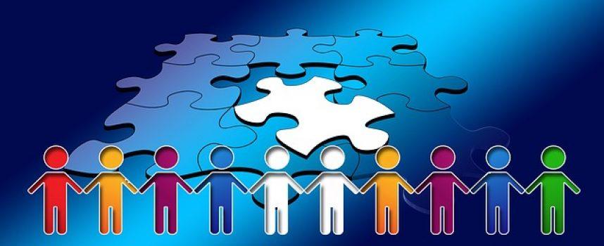 ¿Qué incluir y que no incluir en el Currículum? Dudas razonables