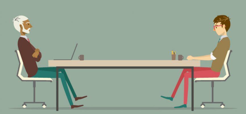 Las 7 respuestas que, en una entrevista de trabajo, exponen los defectos de los candidatos