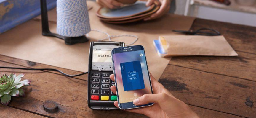 Pago móvil, una trampa para los pequeños negocios