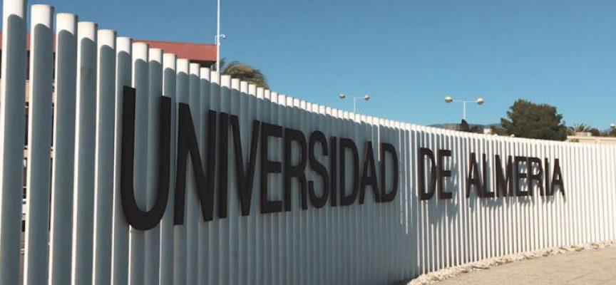 Máster Universitario en Desarrollo y Codesarrollo Local Sostenible – Inscripción hasta el 25/08/2017