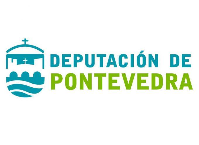 101 becas para que recién titulados universitarios y FP realicen prácticas laborales en Pontevedra
