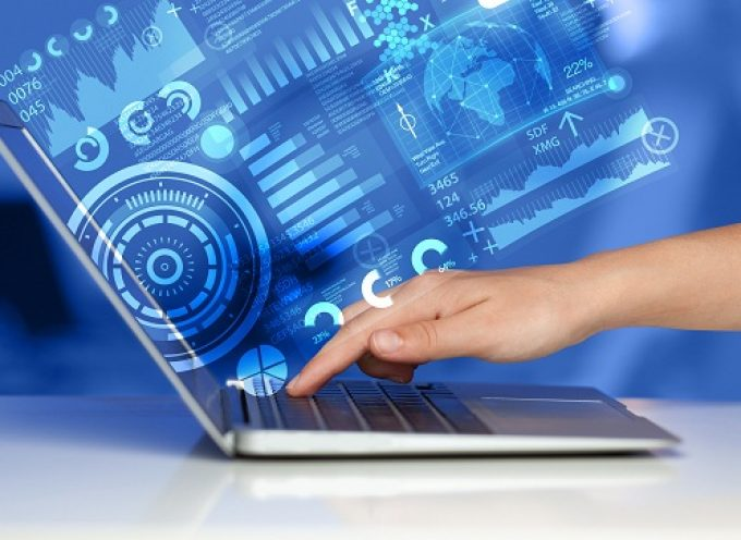 ¿Cómo preparar a los empleados para la transformación digital?