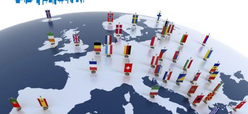 Guía práctica para estudiantes que se van de Erasmus