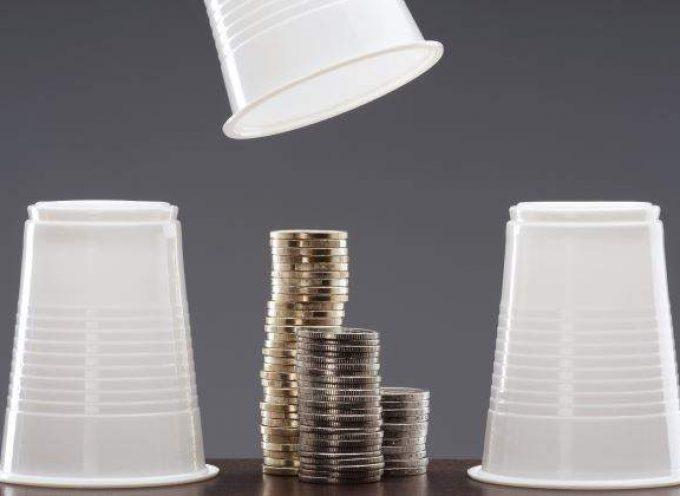 El fraude de los falsos autónomos cuesta más de 500 millones de euros anuales a la Seguridad Social