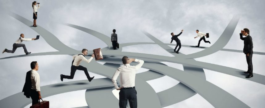 Cómo hacer un currículum con poca experiencia laboral