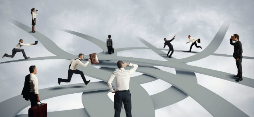 El infracurrículo: cuando la sobrecualificación se convierte en una desventaja laboral
