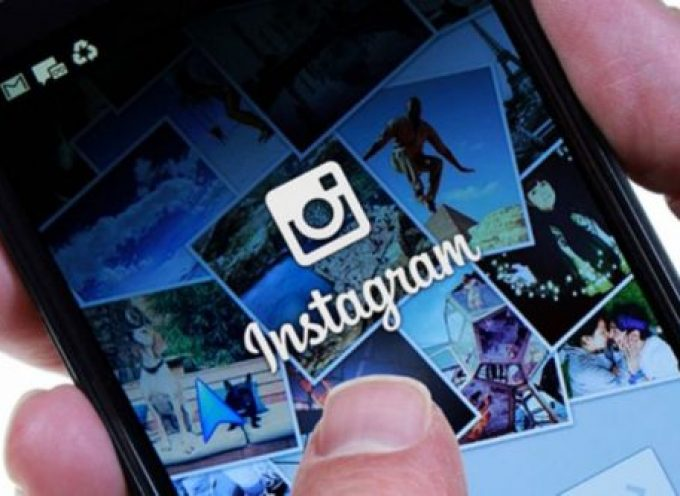 Instagram para emprendedores: Una guía práctica para potenciar tu negocio