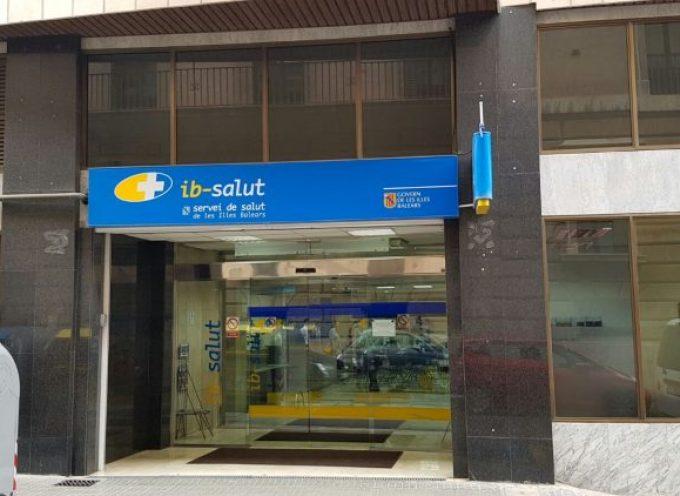 Convocadas 253 plazas Auxiliar Enfermería en el Servicio de Salud Balear