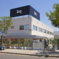 BQ HOTELS selecciona personal para la temporada de verano