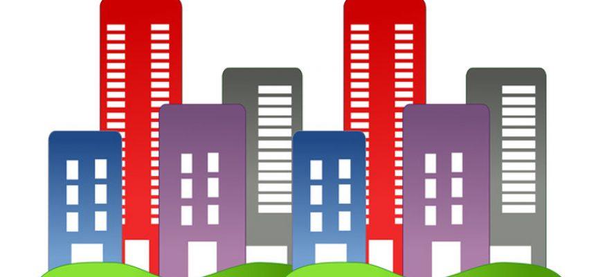 Fynkus: una aplicación para gestionar la comunidad de vecinos