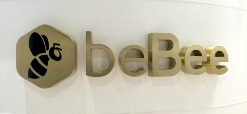Cómo crear un blog gratis con beBee