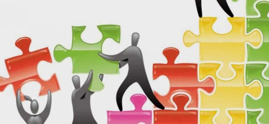 5 categorías básicas para organizar tu trabajo