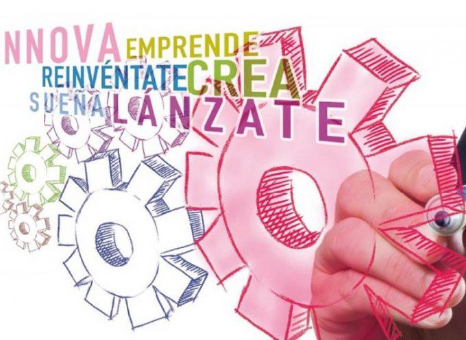 La Comunidad de Madrid pone en marcha el programa RE-EMPRENDE