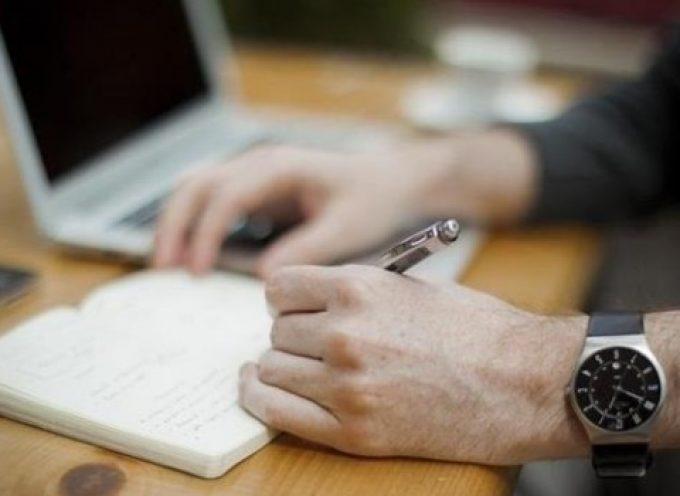 Situaciones en las que el autónomo debería cambiar su CNAE. Y cómo hacerlo