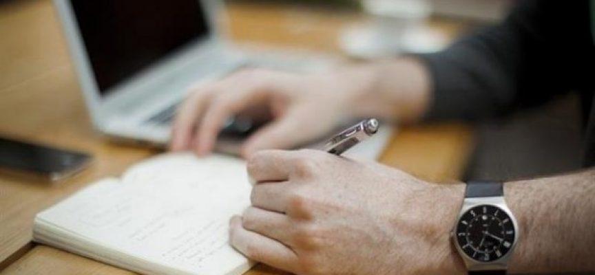 Bases de cotización del autónomo en los Presupuestos Generales 2018 (Infografía)