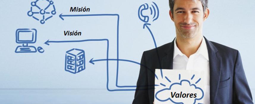 En qué consiste la EVP: ¿Qué es y cómo aplicarlo a la empresa?