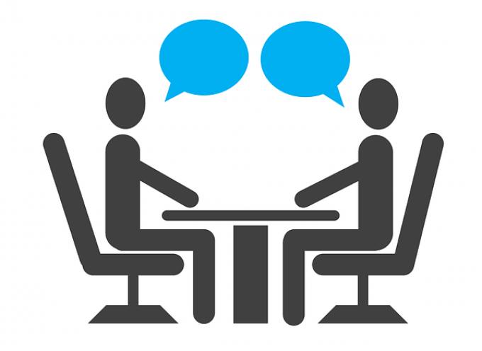 Breve guía para entrevistadores ocasionales