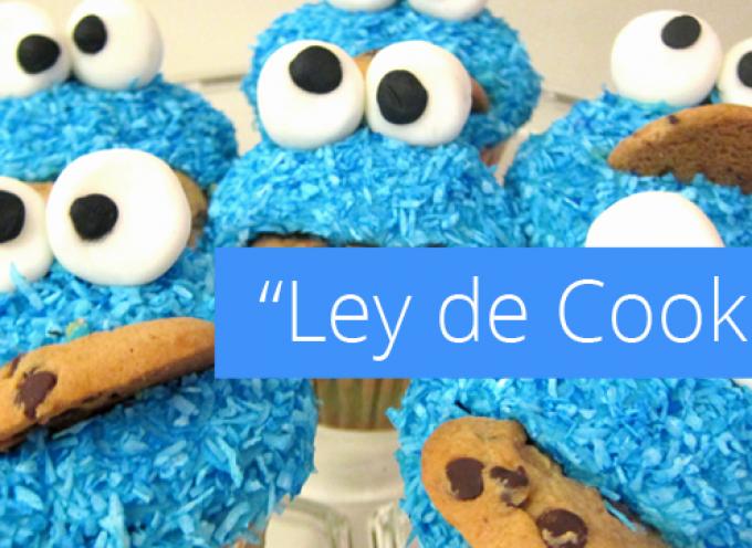 Una de cada dos pymes españolas incumple la ley de 'cookies' y la LOPD en su web