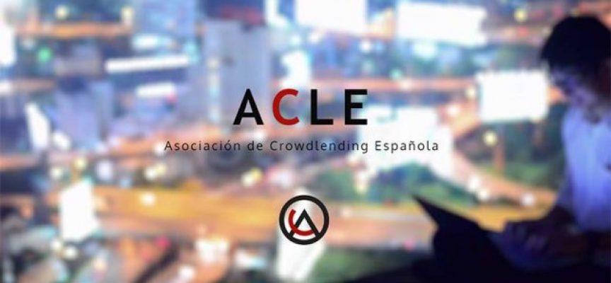 Nace la asociación de 'crowdlending' española para la financiación participativa
