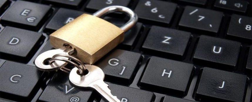 ¿Y ahora puedo dejar curriculums con la nueva ley de protección de datos?