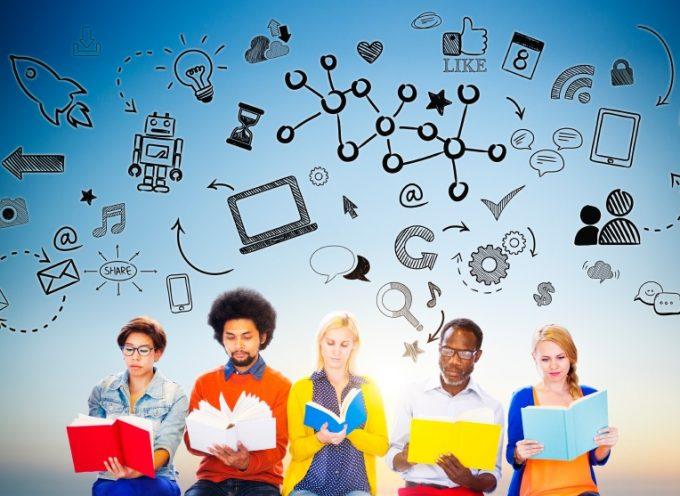 70 herramientas de aprendizaje y técnicas de formación para usar en tus cursos y talleres