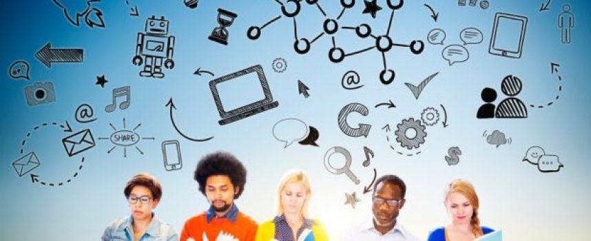 Los mejores cursos online (ahora GRATUITOS) ofertados por Universidades y Escuelas de Formación españolas