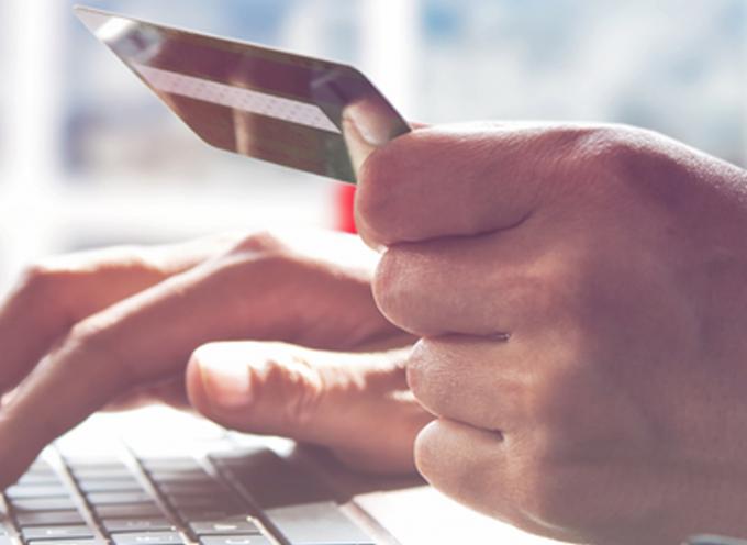 Comprar en Internet de forma segura, consejos básicos