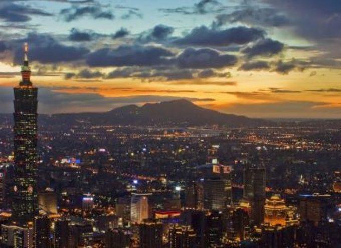 Becas para estudiar en Taiwán – Plazo 10/10/2017