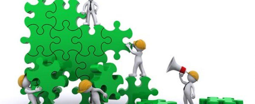 La AEPD ayuda a los negocios online para que cumplan la protección de datos