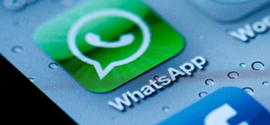 Consejos para sacar partido a WhatsApp durante la búsqueda de empleo