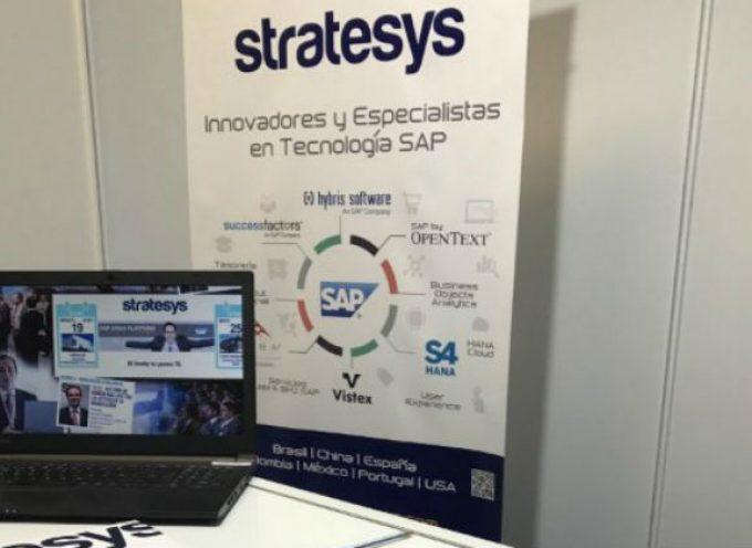 La multinacional Stratesys creará empleos en Almadén
