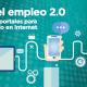 GUÍA DEL EMPLEO 2.0. LOS MEJORES PORTALES PARA BUSCAR TRABAJO EN INTERNET