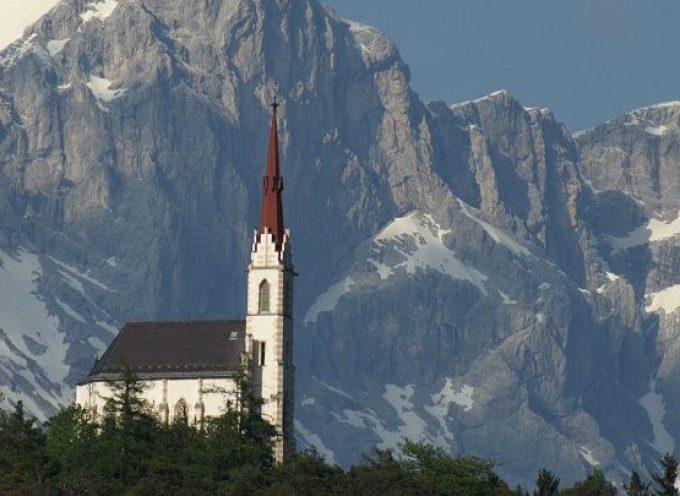 Se buscan Profesionales de Hostelería temporada Austria 2017-2018