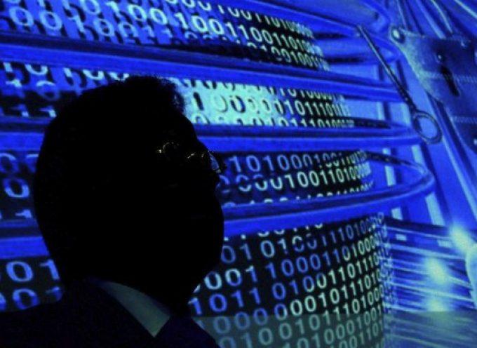 Protege tu información: cómo evitar un ciberataque (infografía)