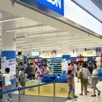 Decathlon podrá crear 200 puestos de trabajo en León