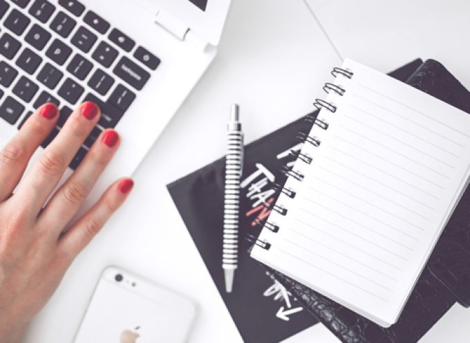 Estudiar desde casa: opciones, ventajas y modalidades