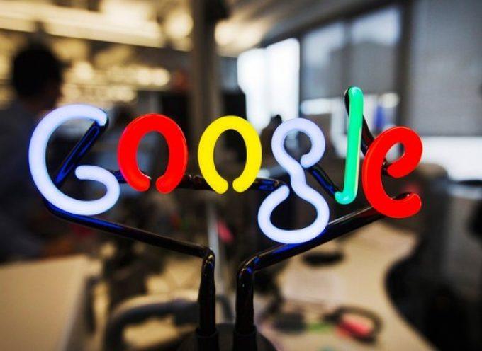 Google lanza nuevo sitio web con recursos gratuitos para startups