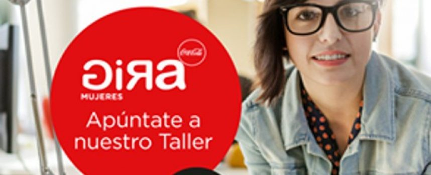 Proyecto Gira Coca Cola 2019