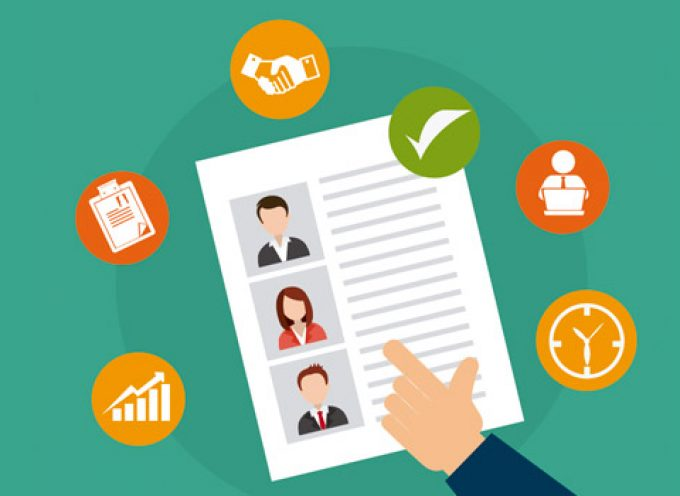 Qué son las habilidades blandas y cómo pueden garantizar tu futuro profesional